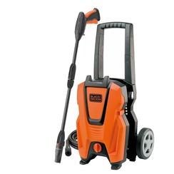 Hogedrukspuit PW1600WS 1600 W oranje 107550