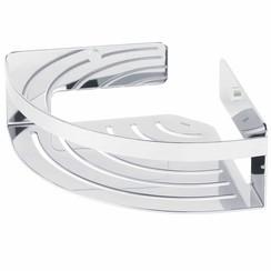Hoekkorf Caddy chroom 1400430346