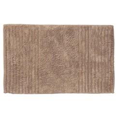 badmat Essence 50 x 80 cm linnekleurig 294435466