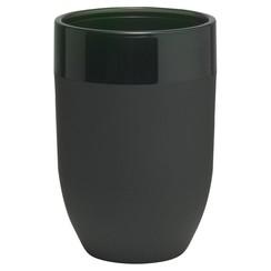 beker Bloom zwart 361770419