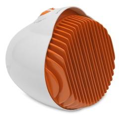 Heater 1500 W / 2000 W