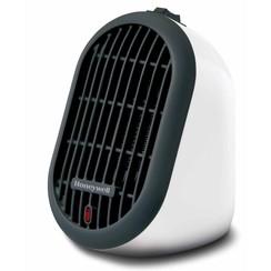Persoonlijke verwarming HCE100WE4 250 W wit