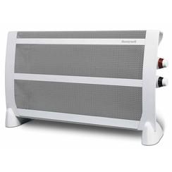 Elektrische radiator HW223E2 1500 W wit staal