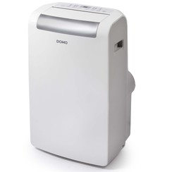 Airconditioner 1600 W wit DO324A