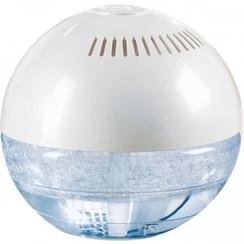 Oranje Ezel Fresh Air Ball Wit FAB001