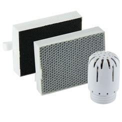 Lucht- en waterfilters voor B-Digital luchtbevochtiger B200610
