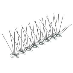 Anti-vogelpinnen 32x11x18 cm 6060160 3 st