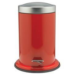 Pedaalemmer Acero rood 3 L 361732459