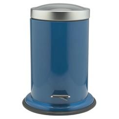 Pedaalemmer Acero blauw 3 L 361732424