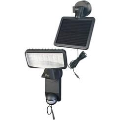 """Solar-LED-lamp Premium SOL LH1205 P2"""" 1179370"""
