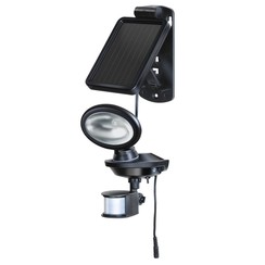 LED Solarlamp voor buitenshuis SOL 14 Plus 1 W 1170980