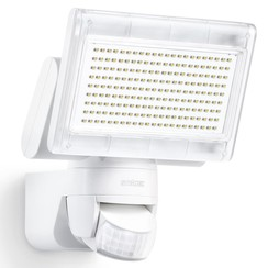 XLED Home 1 wit buitenlamp