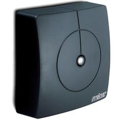 Nightmatic bediening 5000-2 (zwart)