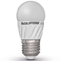 lamp E27 230V (4 stuks)