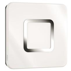 Sensorlamp voor binnen RS LED M1 V2 chroom 052485