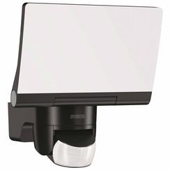 Spotlight sensor XLED Home 2 zwart 033071