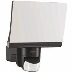 Spotlight sensor XLED Home 2 XL zwart 030049