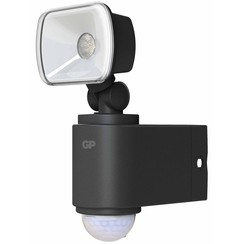 SafeGuard Draadloze spotlight met sensor RF1.1 810SAFEGUARDRF1.1