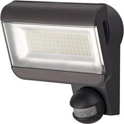LED-spot Premium City SH 8005 PIR 40 W 1179290311
