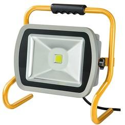 LED schijnwerper ML CN 180 V2 IP65 W 1171250823