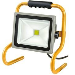 Chip-LED-lamp ML CN 130 V2 IP65 30 W 1171250323