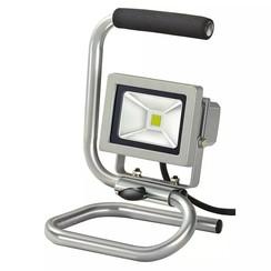 Chip-LED-lamp ML CN 110 SK II V2 IP65 10 W 1171250125