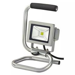 Chip-LED-lamp ML CN 110 V2 IP65 10 W 1171250123