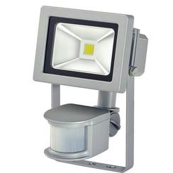 Chip-LED-lamp L CN 110 PIR V2 IP44 10 W 1171250122