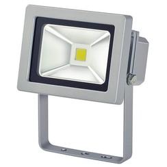 Chip-LED-lamp L CN 110 V2 IP65 10 W 1171250121