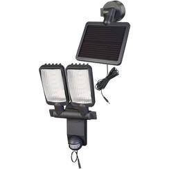 LED Light Duo Premium SOL LV1205 P2 1179440