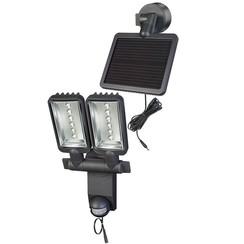 LED-spotlight Duo Premium SOL SV1205 P2 1179430