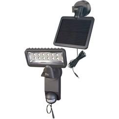 LED spotlamp Premium SOL SH1205 P2 1179350