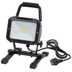 SMD LED-spotlight ML DN 4006 S 30 W 1173830
