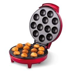 cake pop maker incl. stokjes