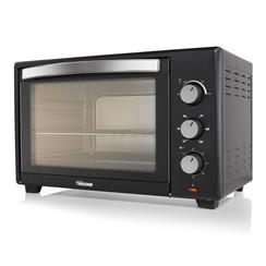 convectie oven 35 L
