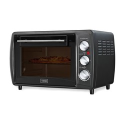 elektrische oven 20 L TEO-20L10