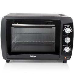 oven 35 L
