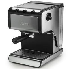 Espresso Apparaat 1,4 L