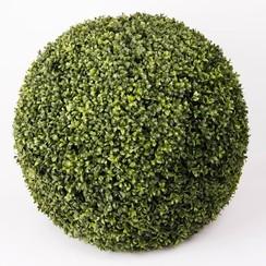 Kunstplant buxusbol groen 65 cm 415915