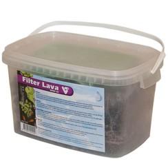 Velda (VT) Vt Filterlava 5000 ml