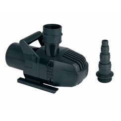 Vijverpomp Xtra 3000 Fi 3350 L/u 1351955