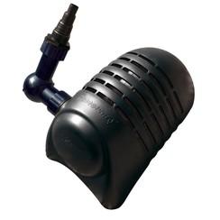Vijverpomp Powermax 10000 Fi 9600 L / u 1351355
