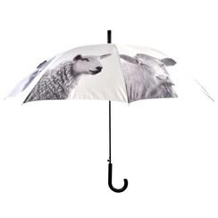 Paraplu boerderijdieren