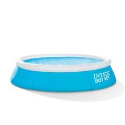Zwembad Easy Set 183x51 cm 28101NP