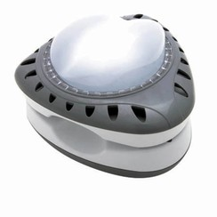 Zwembadwandlamp magnetisch led 28698