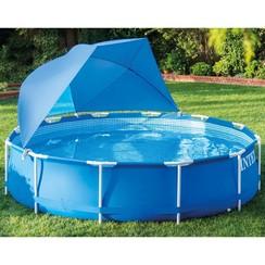 Zwembadluifel 28050