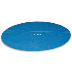 Solarzwembadhoes rond 549 cm 29025