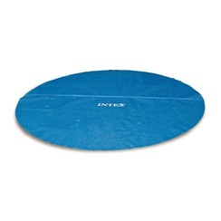 Solarzwembadhoes rond 366 cm 29022