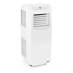 Air Conditioner AC-5562 12000 BTU 1250 W Wit