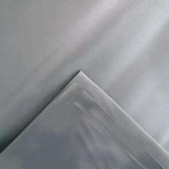 Vijverfolie AquaLiner 4x5 m PVC 0,5 mm 1331950